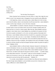 romeo and juliet conflict essay romeo and juliet would just be  2 pages essay 2
