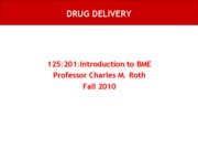 Roth+Drug+Delivery+Spec+Topics+092410