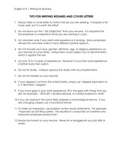 Tips_for_Writing_Resumes_and_Cover_Letters(1)