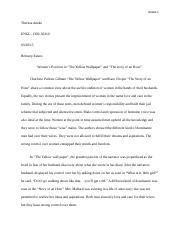 negative effects of social media on society essay