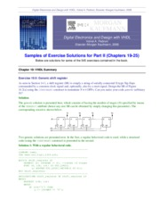 Samples_of_exercise_solutions_from_Part_II_chapters 19-25