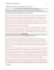 Nurs 2250 clinical worksheet.docx
