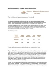 natural hazards assignment 1 assignment report earthquake damage assessment version 3. Black Bedroom Furniture Sets. Home Design Ideas