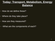 Metabolism_Energy Balance_Filled In
