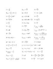 electricity_equation_sheet
