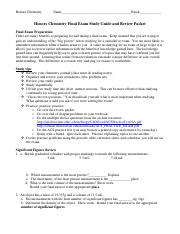 GLA 151-7 Complete and Net Ionic Equations Key.pdf ...