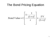 Additional+Slides+for+Bond+Market