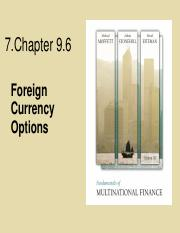 7.(cha9.6).foreign currency options.pdf
