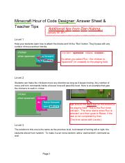 Minecraft Designer-Answers-comments from Dan 01_22_17 (1).pdf