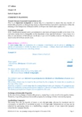 file 20d ch 20 data - tax planning technigue