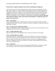 cf_reiteration_of_affirmative_topic_choice_template.docx