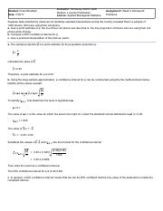 Week 4 Homework Problems 8.pdf