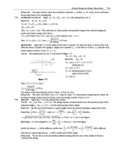 236_PartUniversity Physics Solution
