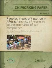 4577-peoples-views-of-taxation-in-africa.pdf