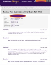Review Test Submission: Final Exam Fall 2015 – ....pdf