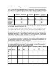 sp16-econ111-class-4-production_demonstration_worksheet.pdf