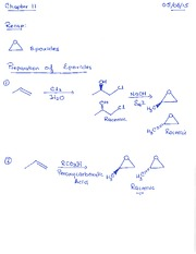 Lecture_Notes_OChem_I-05-06-15