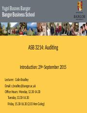 Introduction to ASB3214 A 2015.pptx