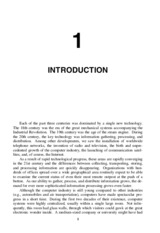 ELE412_B01_Introduction.pdf