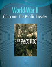 world_war_ii_pacific_theater_notes.pptx