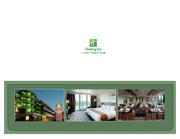 "30688051-Holiday-Inn-London-â€""-Kingston-South"