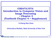 CSE473-573-Lecture-Note-Chapter 4(1)