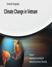 Climate-Change-in-VN