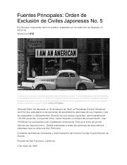 primary-source-japanese-exclusion-spanish-18403-True(1).pdf