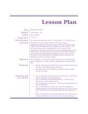 Anna Plante Barbra Cooney Lesson Plan.docx