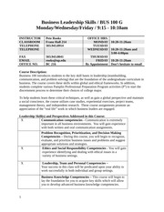 y395 syllabus fall 2014 1st8 monday This is the indiana university department of political science website information on this website includes graduate program, undergraduate program, faculty and research, and many other resources.