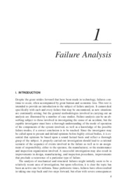 Failure_Analyses_Examples