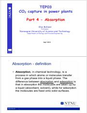 TEP03_part4_absorption.pdf