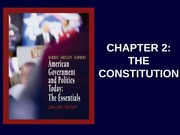 pos 2041 political parties essay Ecourse pos 2041 american national government fa13 - download as pdf file (pdf), text file (txt) or read online.