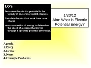 033-Elec Energy and Voltage
