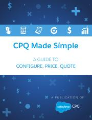 cpq-made-simple-ebook.pdf