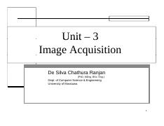 Unit-4-Acquision.pdf