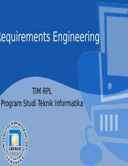 Bab_4._Requirements_Engineering_.pptx