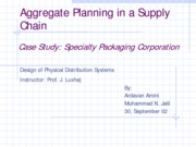 Aggregate_Planning_in_a_Supply_Chain