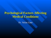 psychological_factors_affecting_medical_conditions-post