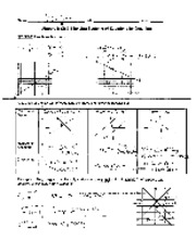7.1 graphing system of equations1