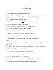 Othello-Act-5-Reading-Guide.docx