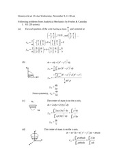 PHYS310_homework_10_solutions