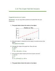 2.24 The Graph Told Me! Answers.docx