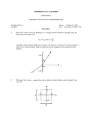 HW  solutions        Laser diode efficiency a There are several