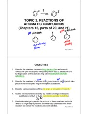 TOPIC2 _11e Chap 15, parts of 20 and 21_ Fall 2014 - annotated