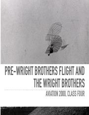 AVN 2000 Class 4 Pre-Wrights and Wrights (1).pdf
