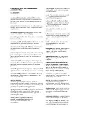 Financial_international_accounting_Glossary.doc