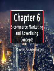 Ecommerce Chapter 6.pptx
