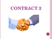 CONTRACT_3_2014