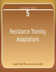 chapter_5_resistance training adaptations.pptx